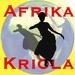 kriola Logo