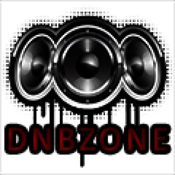 dnbzone
