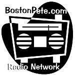 BostonPete.com Retro 60-70s Radio