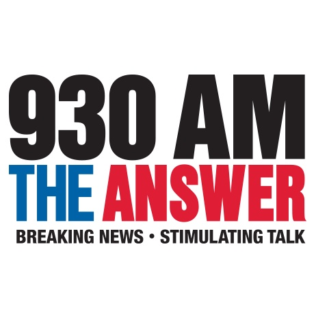 930 AM The Answer - KLUP