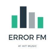 Error FM
