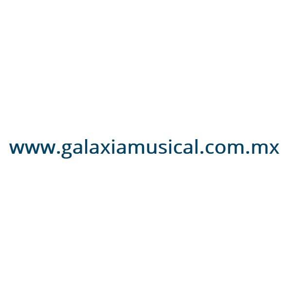 Galaxia Musical Radio