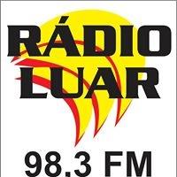 Rádio Luar 98.3
