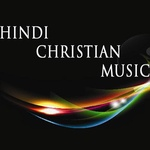 Hindi Christian Music Songs Radio