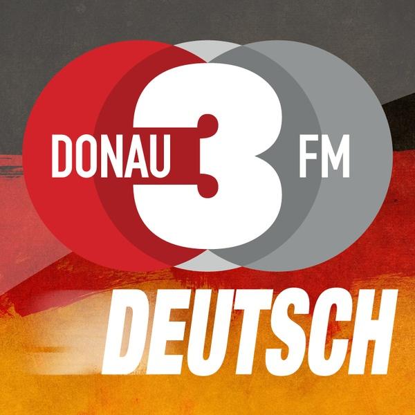 Donau 3 FM - Deutsche Hits