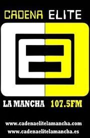 CADENA ELITE LA MANCHA 1075FM