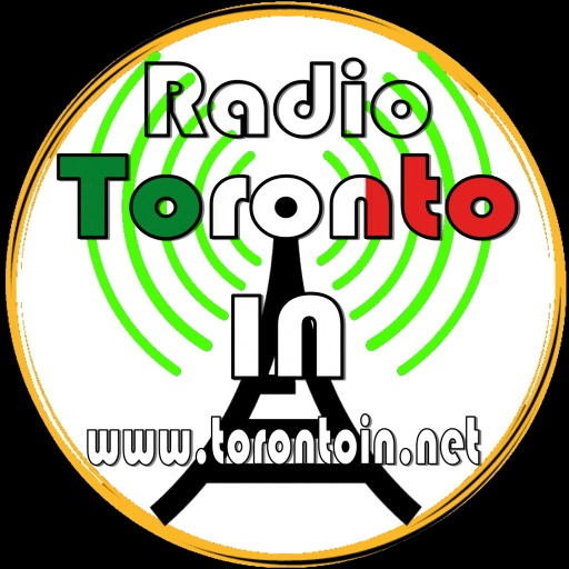 Toronto Italian Network - Radio Toronto IN