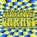 SiriusXM - Underground Garage Logo