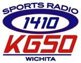 Sports Radio 1410 - KGSO