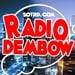 Radio Dembow Logo