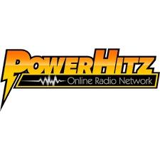 Powerhitz.com - Bumpin Classic Soul