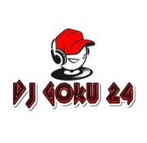 Radio Pianeta Centrale - Radio DJ Goku24