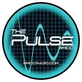 WMCC The Pulse