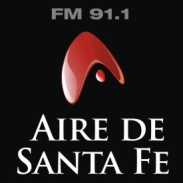 Aire de Santa Fe