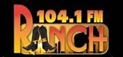 104.1 The Ranch - WUCZ