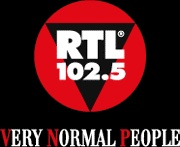 RTL 102.5 - BEST Italian Music