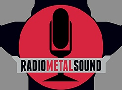 RadioMetalSound