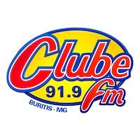 Clube FM Buritis