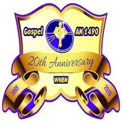 Gospel 1490 - WMBM