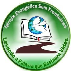 Rádio IESF Sem Fronteriras