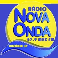 Radio Nova Onda FM