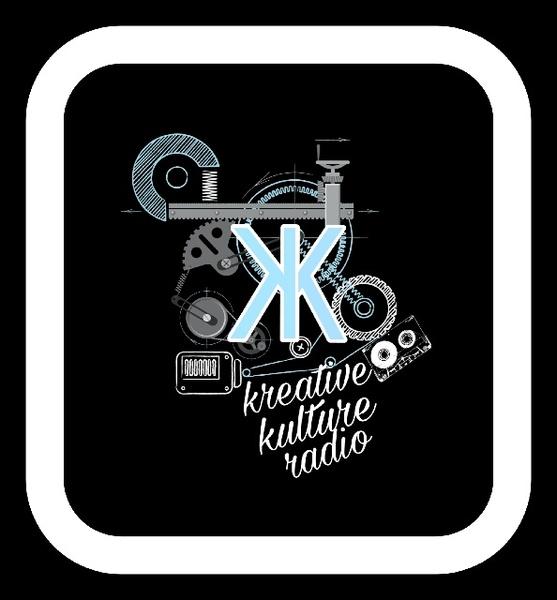 Kreative Kulture Radio