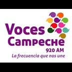 Voces Campeche - XESTRC