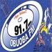 Obuoba FM Logo