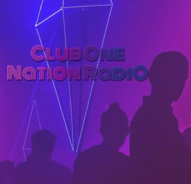 Club One Nation Radio