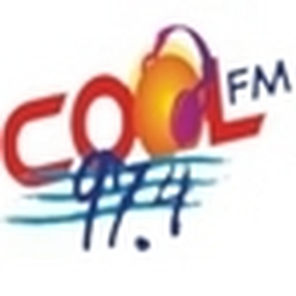 cool fm dating profiles Catch the latest dating & relationships stories and features from cool fm | spring's here which can only mean one thing, it's time to refresh your dating.