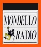 Mondello Radio - Main