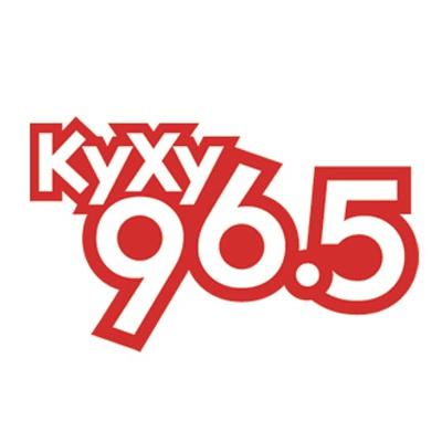 KyXy 96.5 - KYXY