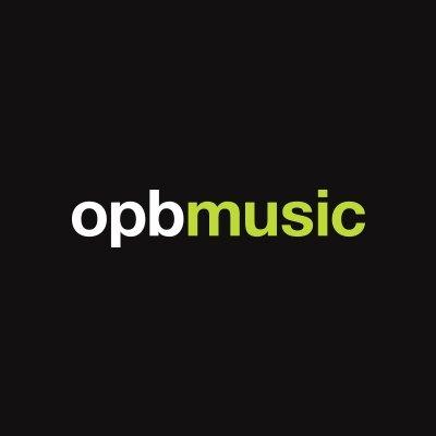 OPB Music - KOPB-HD2