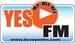 Yes FM - WDYS Logo