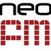 Neo FM Logo
