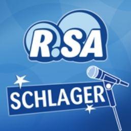 R.SA - Schlager