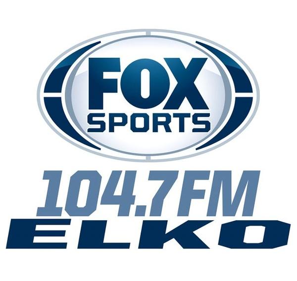 Fox Sports Elko - KEAU