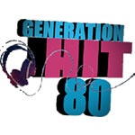 Génération Hit 80