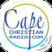 Cape Christian Radio Logo