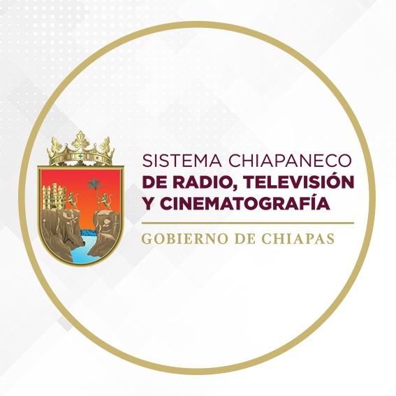 Radio Palenque - XEPLE