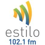 Estilo FM
