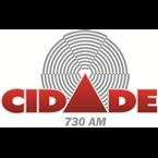 Radio Cidade Jundiai