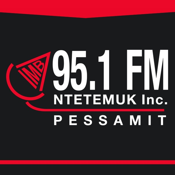 Radio Ntetemuk - CIMB 95,1 FM Pessamit