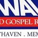 WAVN Logo