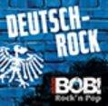 RADIO BOB! - BOBs Deutsch Rock