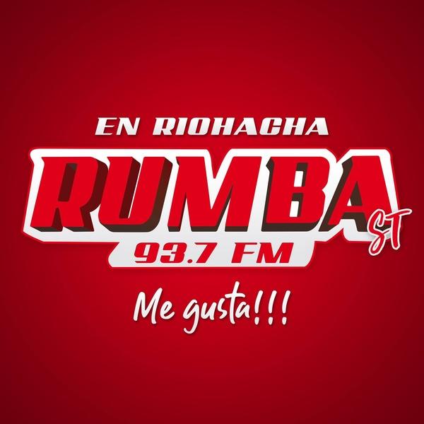 RCN - Rumba Riohacha