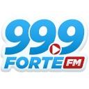 Forte 99.9 FM