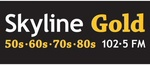 Skyline Gold 102.5FM