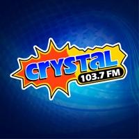 Crystal 95.7 - XHMY