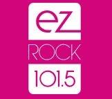 EZ ROCK 101.5 - CILC-FM